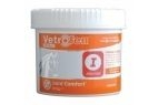 Animalife Vetrofen Joint Supplement - Equine Intense - 105g Tub