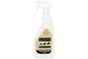 Supreme Products Professional Stain Remover Spray 500ml