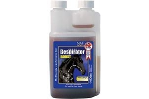 NAF 5 Star Respirator Boost 500ml