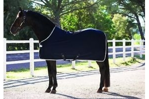 HORSEWARE IRELAND AMIGO JERSEY COOLER 6'6