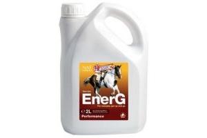NAF EnerG Performance Horse Supplement 2 Litres