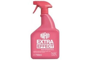 NAF - Naf Off Extra Effect Spray x 750 Ml