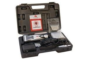 Liveryman Harmony C/W Battery Pack