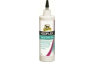 Absorbine - Hooflex Frog & Sole Care x 355 Ml