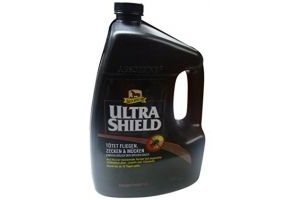 Absorbine UltraShield EX Insectiside and Repellent, 1 gallon