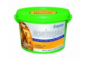 Global Herbs Movefree Plus x 1 Kg