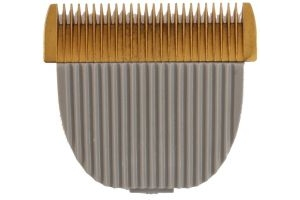 Liveryman Element Trimmer Blades