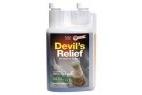 NAF Devils Relief for Horses - 1 litre Bottle
