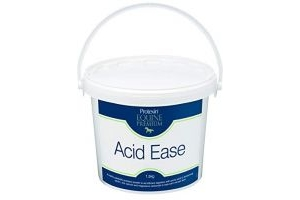 Protexin Equine Premium Acid Ease, 1.5 Kg