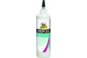 Absorbine Hooflex Frog & Sole Care - 355 ML  [428456]