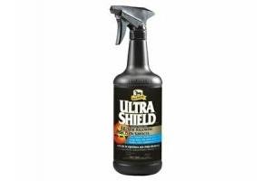 Absorbine Ultrashield Surface Fly Spray - 946ml - BN