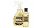 Supreme Products Glistening Oil for Horses - 250ml Bottle
