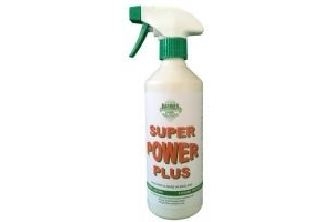 Barrier Super Power Plus Horse Fly Spray x Size: 500 Ml