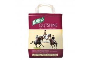 Baileys Outshine - 6.5 kg