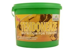 TendonEaze by Global Herbs (1KG)
