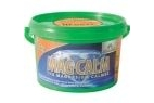 Global Herbs MagCalm for Horses - 1kg Tub