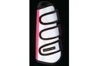 Harry Hall Hi Viz Reflective Wrap Boot - Pink/Silver - Pony
