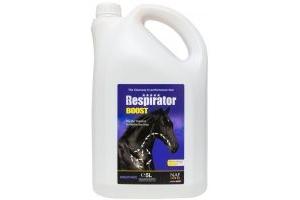 Naf 5 Star Respirator Boost: 5 Litre