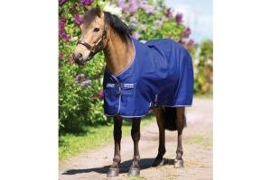 Horseware Amigo Hero Rug ACY Pony T/O Med, 200g