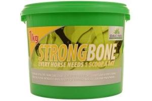 Global Herbs Strongbone
