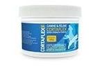 Equine America Canine Cortaflex Powder 120gm