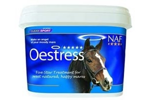 NAF Five Star Oestress 1 kg