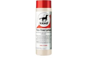Leovet Tea Tree Lotion