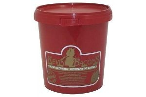 Kevin Bacon's Hoof Dressing Horses Original 1 Litre 100% Natural Barrier Protect