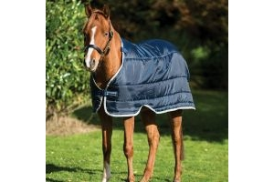 Horseware HW Pony Liner 100g