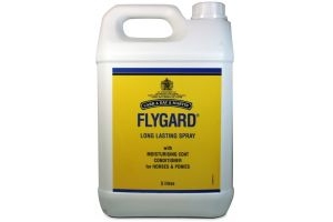 Carr & Day & Martin Flygard 5 Litre