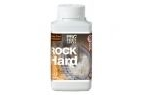 NAF PROFEET Rock Hard for Horses - 250ml Pot