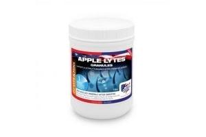 Equine America Apple Lyte: 1.8kg