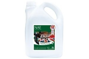 NAF - Five Star Superflex Liquid x 2 Lt