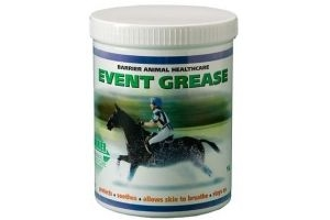 Barrier Event Grease 1Litre