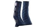 Equi-Chaps Stable Chaps - Medium Pair - Navy