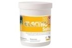 NAF Electro Salts for Horses - 1kg Tub