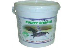 Barrier Event Grease 5 Litre