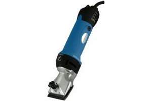 Clipperman Fortress Mains Clippers