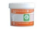 Animalife Vetrocalm - Growing - 300g Tub