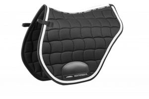 WeatherBeeta Cross Country Pad Black