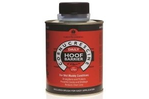 CARR & DAY & MARTIN CORNUCRESCINE DAILY HOOF BARRIER 500 ML