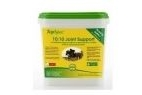 Top Spec 10:10 Joint Supplement for Horses - 1.5kg Tub