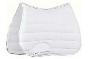 Weatherbeeta Ambition All Purpose Saddle Pad WB549