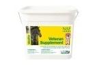 NAF Veteran Supplement for Horses - 1.5kg Tub