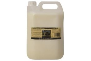 Supreme Products Stain Remover Shampoo 5 Litre