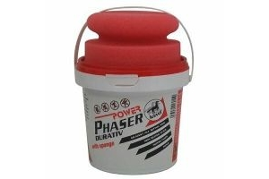 Leovet Power Phaser Durativ 500ml with Sponge