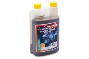 Equine America Cortaflex HA SuperFenn Solution 1 Litre