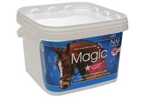 NAF 5 Star Magic Calmer 1.5kg Treatment Pre Pro Biotics
