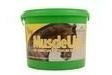 Global Herbs MuscleUP for Horses - 1kg Tub