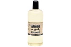 Supreme Products Palomino Shampoo 500ml